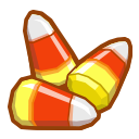 stamp_candycorn