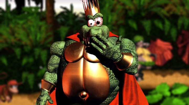 super-smash-bros-king-k-rool