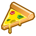 stamp_pizza