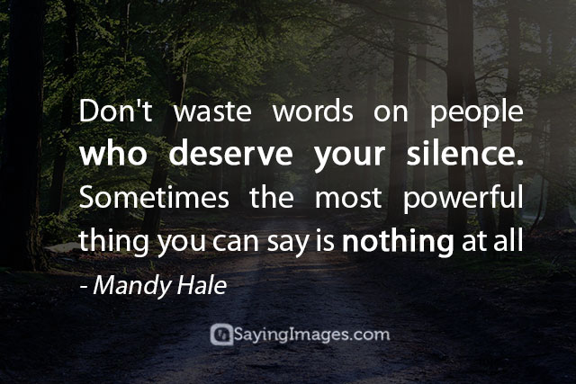 silence-quotes-sayings