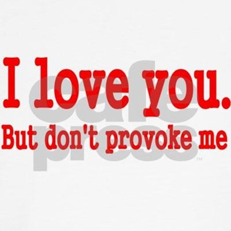 i_love_you_but_dont_provoke_me_throw_pillow