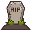 stamp_tombstone
